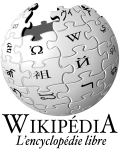 wikipedia_PNG38